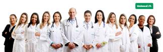 Equipe Oncologia Unimed_alta.jpg