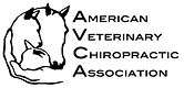 AVCA logo.jpg