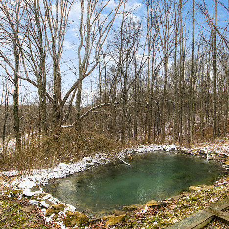 C - 18902 Ohio 664129.jpg