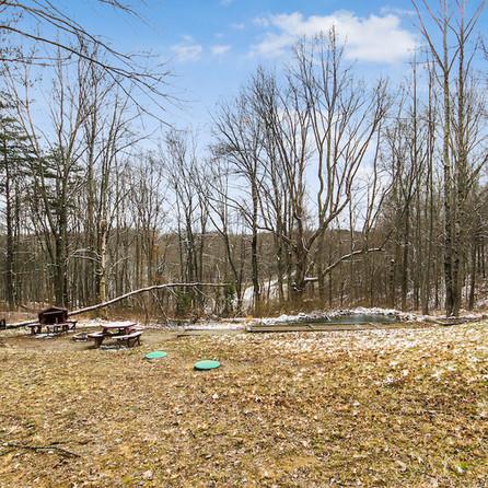 C - 18902 Ohio 664134.jpg