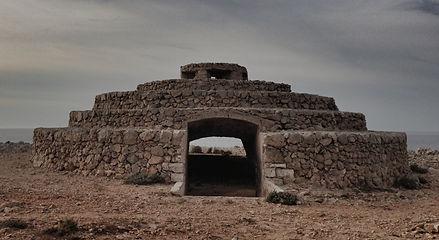 Castillo Menorca / Politica De Prívacidad