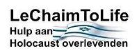 lechaim logo nl.jpg