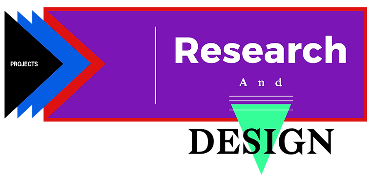 Design Research Logo.png