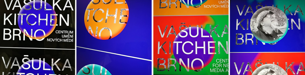 VKB_Brozura_Insta.png