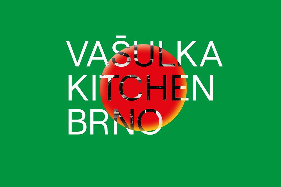 VKB.png