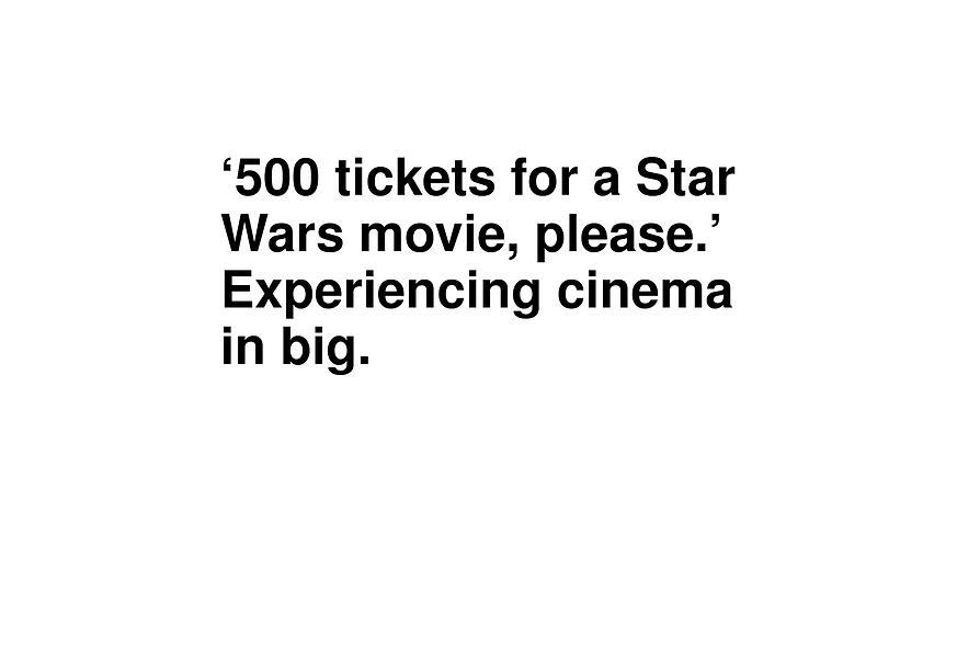 slider Cinestar – 2.png