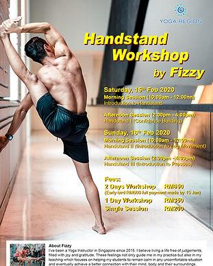 Fizzy Yoga.jpg