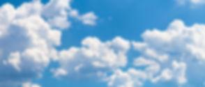 CR-Electronics-AH-Cloud-Bank-12-15.jpeg