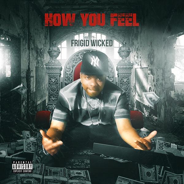 How-you-feel (1).jpg