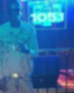 kemix music, hip hop, billboard charting, urban music, major label