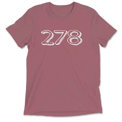 278 T-Shirt