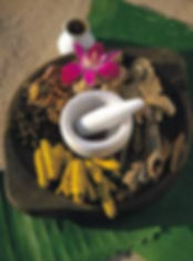 Massage Brattleboro, Putney massage, Keene massage, Ayurveda, Yoga, healing