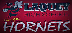 Link to Laquey High School