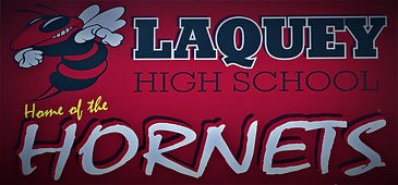 laquey High School Page