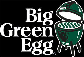 Big Green Egg - BGE