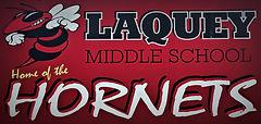 Laquey Middle School Link