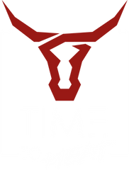 Logo_Time-to-Meat_NEU_weiss.png