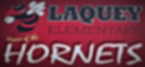Laquey Elementary Page