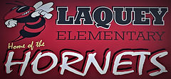Link to Laquey Elementary Page