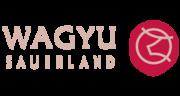 Wagyu Sauerland