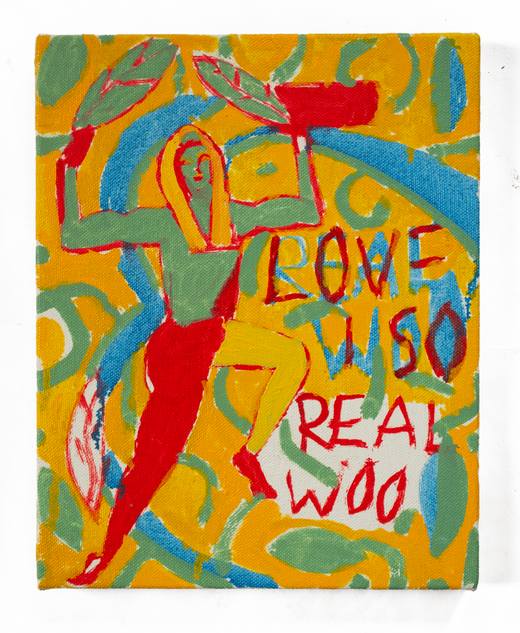 Real Woo 20x25cm oil on canvas .png