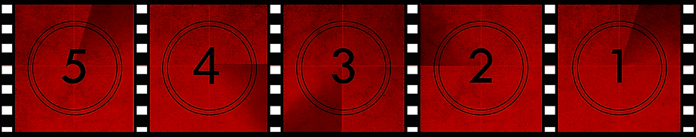 Countdown_edited.png
