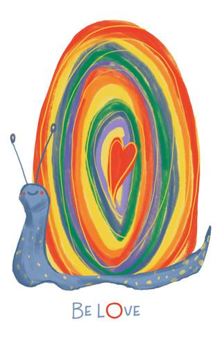 snail love.jpg