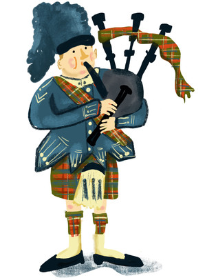 11 PIPERS.jpg