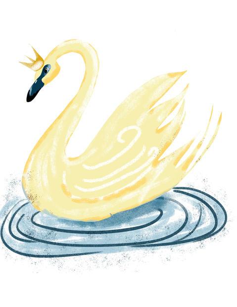 7 swans.jpg