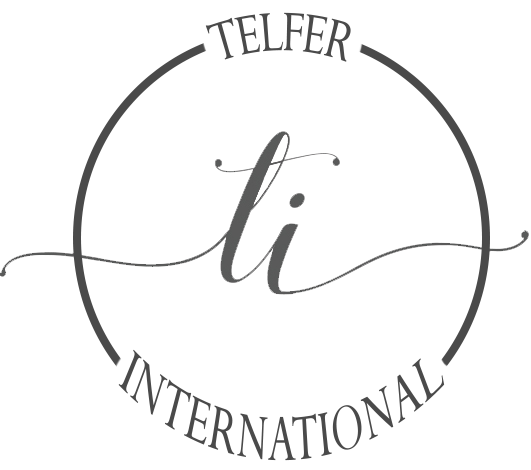 Telfer International