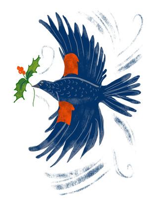 4CALLING BIRDS.jpg