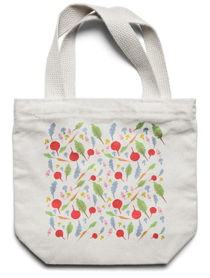Small Canvas Tote Bag MockUp-Recovered.j