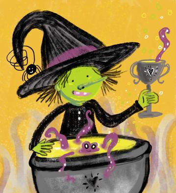 witch brew.jpg