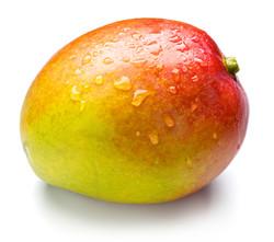mango-apple