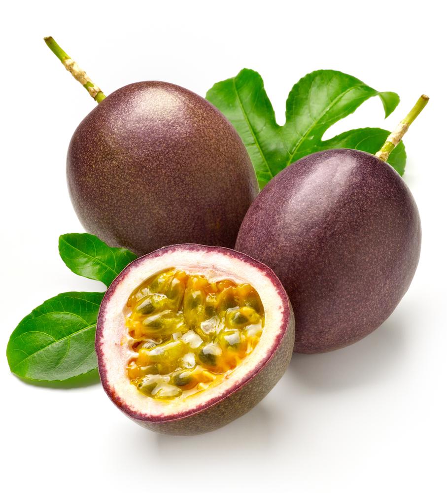 passionfruit1