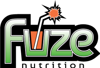 fuze-logo-color_edited.png