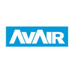 AvAir-01.jpg