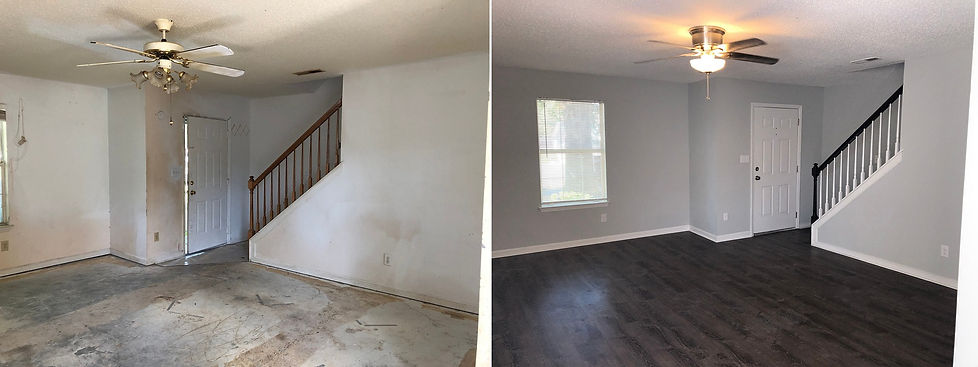 Interior-Before-&-After-41.jpg