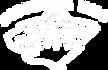 799-7993207_minnesota-wild-logo-black-mi
