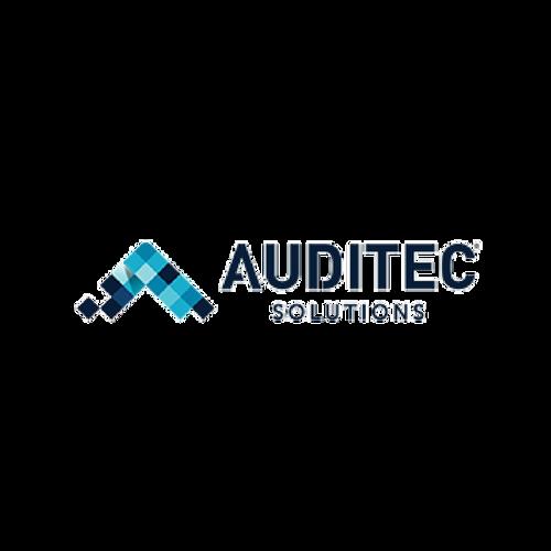 Auditec-01_edited.png