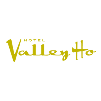 Valley%20Ho-01_edited.png