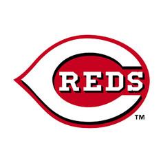 Reds-01.jpg