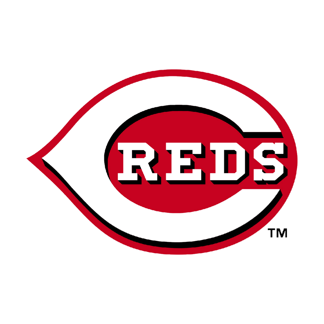 Reds-01_edited.png