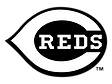 cincinnati-reds-logo-black-and-white.png