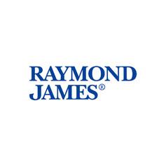 Raymond James-01.jpg