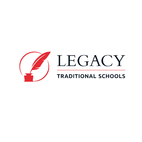 Legacy-01_edited.png