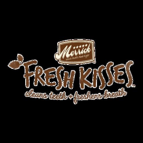 Fresh%20Kisses-01_edited.png