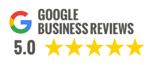 badge-reviews-5-stars-google.png