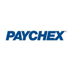 Paychex-01.jpg