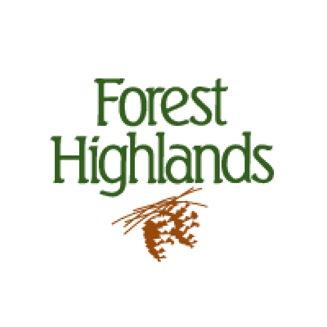 Forrest%20Highlands-01_edited.png